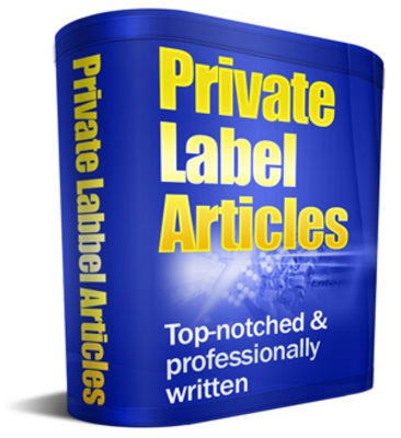 Product picture 25 PC SECURITY Article Collection With Plr